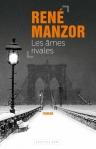 ames_rivales_-_manzor